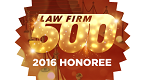 Connecticut Law Firm 500