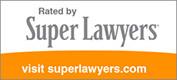Connecticut Super Lawyer